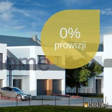 Rent this 4 bed house on Przylesie in Aleja Konstytucji 3 Maja, 64-110 Leszno