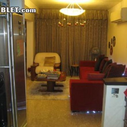 Rent this 3 bed apartment on 221 in 221 Ang Mo Kio Avenue 1, Singapore 560235