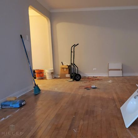 Rent this 1 bed apartment on 85-05 Elmhurst Avenue in New York, NY 11373
