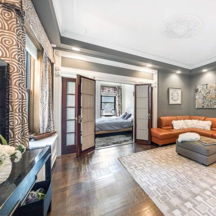 Rent this 3 bed condo on 255 West 108th Street in New York, NY 10025