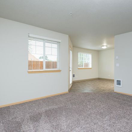 Rent this 2 bed apartment on Nicholson Road in Vancouver, WA 98661