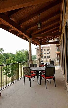 Rent this 2 bed apartment on Thomas Court in Georgetown, TX 78626