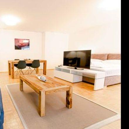 Rent this 1 bed apartment on Vienna in Stubenviertel, VIENNA