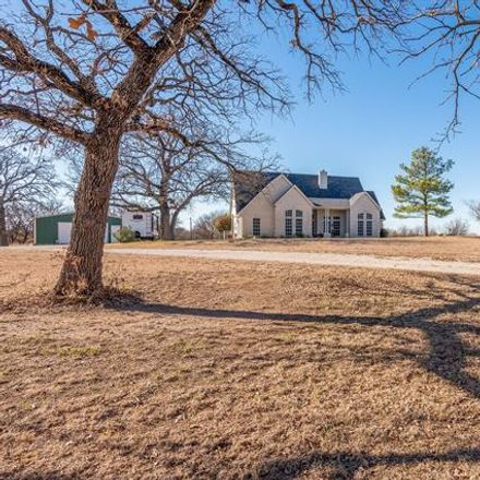 Rent this 3 bed house on 646 Co Rd 3250 in Decatur, TX