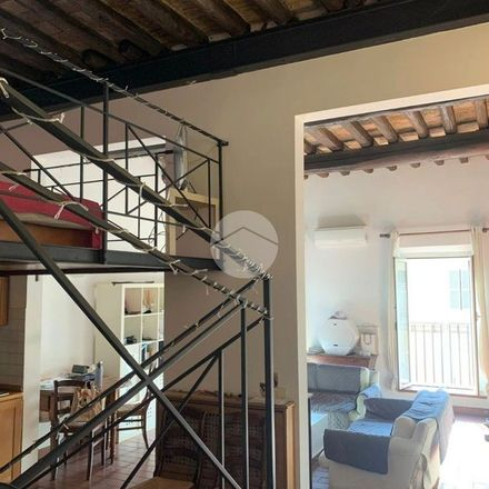 Rent this 2 bed apartment on Magasin in Via dei Serpenti, 00184 Rome RM