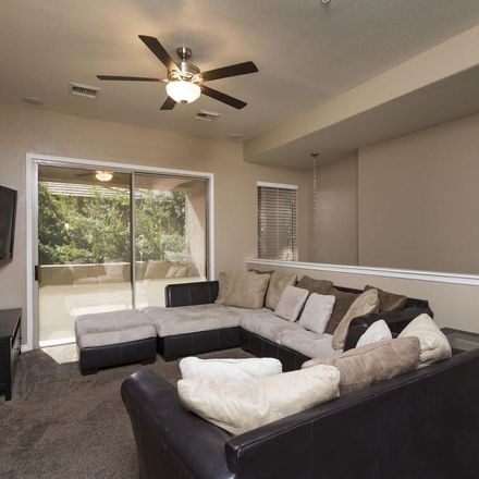 Rent this 2 bed apartment on East Broadway Road in Tempe, AZ 85280
