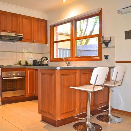 Rent this 2 bed house on 20 Bright Street