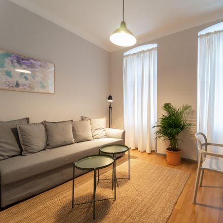 Rent this 1 bed apartment on Koppstraße 43 in 1160 Wien, Austria
