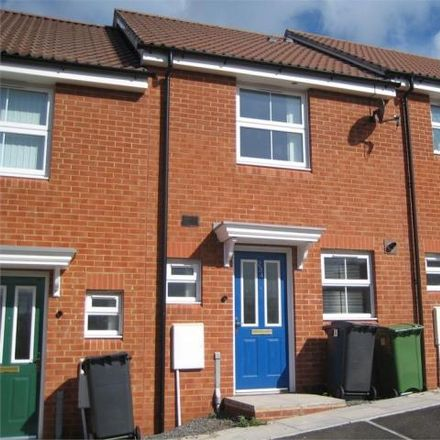 Rent this 2 bed house on unnamed road in Cardiff, United Kingdom