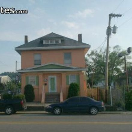 Rent this 5 bed house on 635 Central Avenue in Charleston, WV 25302