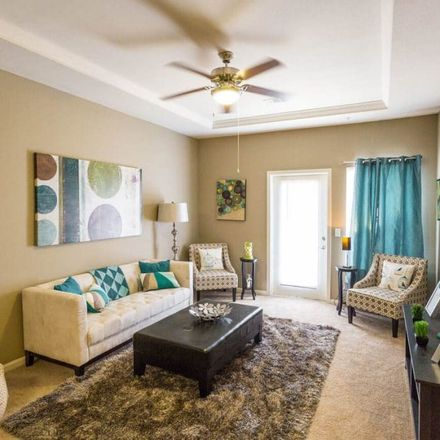 Rent this 1 bed apartment on Murphywood Crossing in Nashville-Davidson, TN 37013-9998