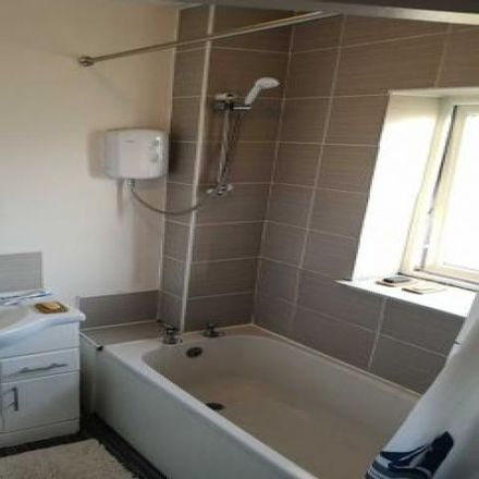 Rent this 3 bed house on Butler Street in Manchester M4 7JD, United Kingdom