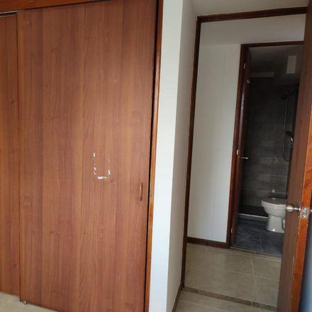 Rent this 2 bed apartment on Mall Palms Avenue in Vía Las Palmas, Comuna 14 - El Poblado