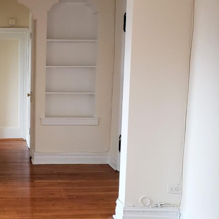 Rent this 1 bed apartment on 47-21 41st Street in New York, NY 11104