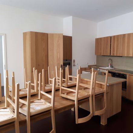 Rent this 5 bed loft on Berlin in Kreuzberg, BERLIN