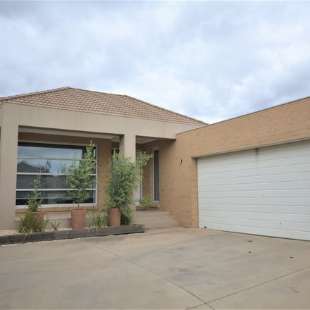 Rent this 3 bed house on 12A Michael Street