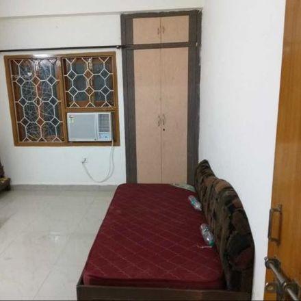 Rent this 3 bed apartment on Raja Sir Motichand Road in Bhullanpur, Varanasi - 221010