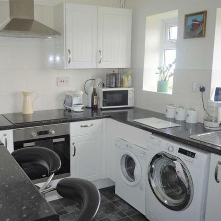 Rent this 3 bed house on Emlyn Road in Swansea SA1 6TG, United Kingdom
