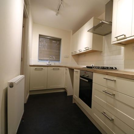 Rent this 2 bed apartment on 102 Victoria Road in Diss IP22 4JG, United Kingdom
