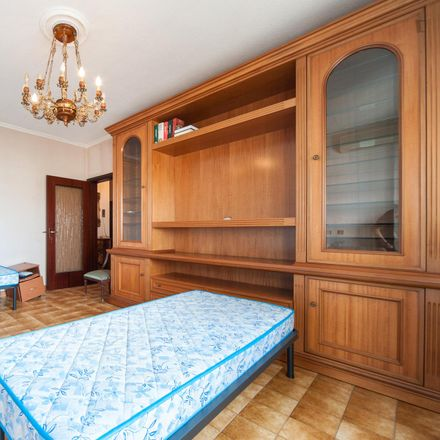 Rent this 5 bed room on Via Giovanni Guareschi in 00143 Rome RM, Italy