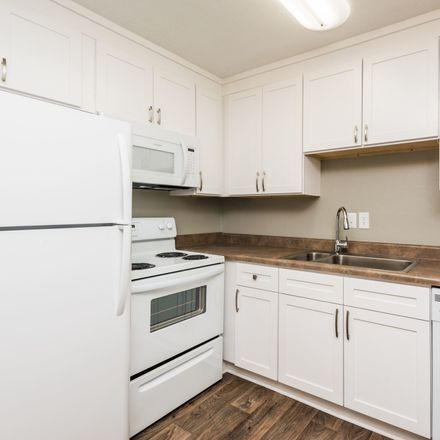 Rent this 1 bed apartment on Olive Road in Macedonia, NC 27606