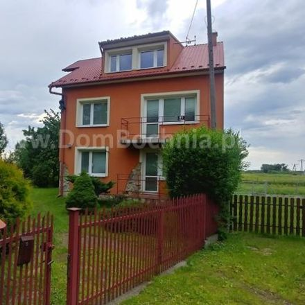 Rent this 6 bed house on Main Square in Pasaż Bielaka, 31-042 Krakow