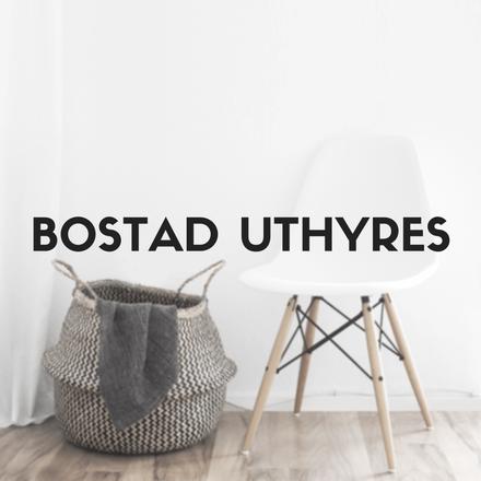Rent this 1 bed house on Titteridammshöjden in 424 48 Gothenburg, Sweden