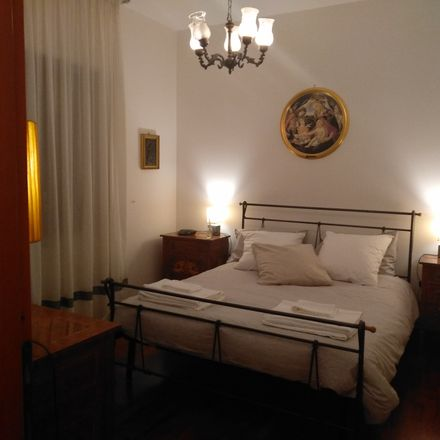 Rent this 4 bed room on johnnys irish pub in Via Torrione S. Martino, 43