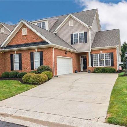 Rent this 3 bed townhouse on Manor Grove Cir in Glen Allen, VA
