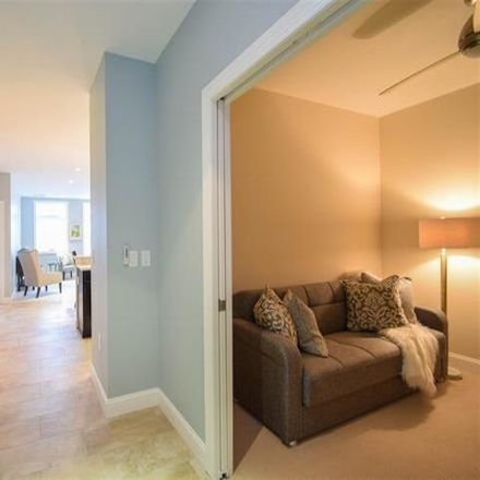 Rent this 3 bed apartment on 810 Asbury Avenue in Ocean City, NJ 08226