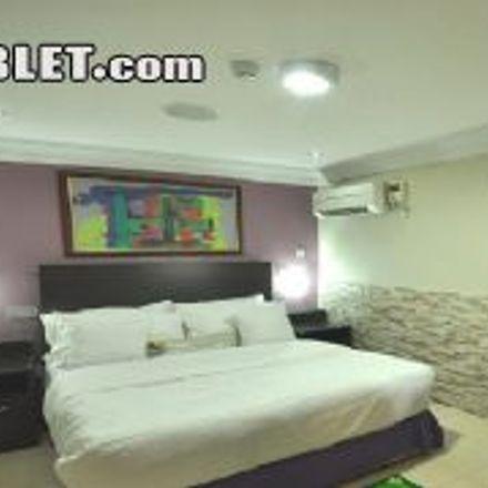 Rent this 2 bed apartment on Ajanaku Street in Ikeja 100271, Lagos