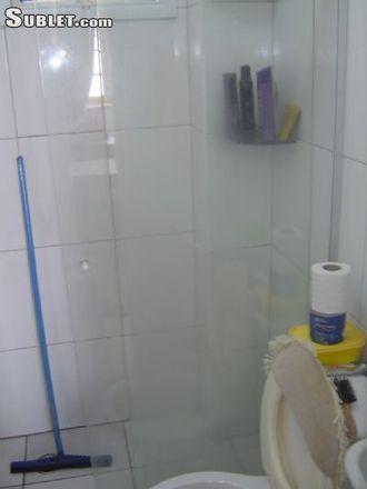 Rent this 1 bed apartment on Rua Aurora in 579, São Paulo - SP