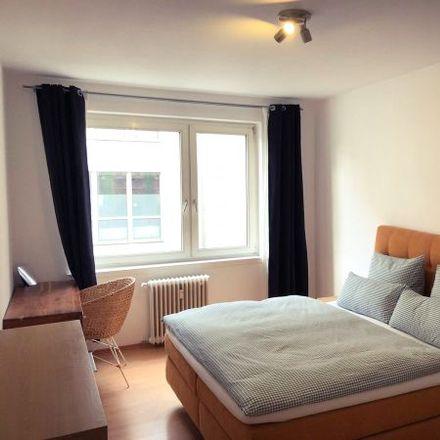 Apartments For Rent In Frankfurt He Rentberry