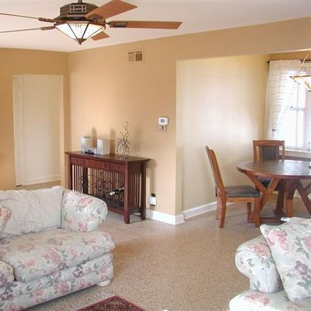Rent this 3 bed house on Margate Blvd in Northfield, NJ