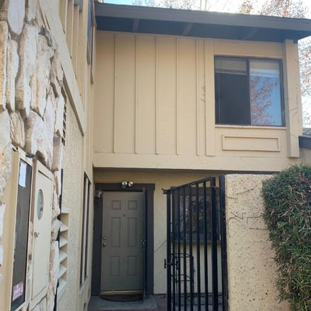 Rent this 1 bed room on North Tustin Avenue in Santa Ana, CA 92705
