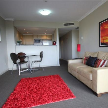 Rent this 1 bed apartment on 257 OXFORD Street
