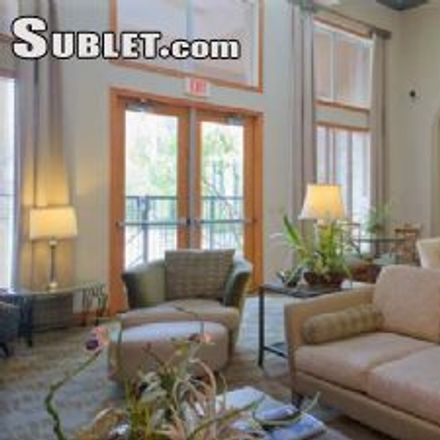 Rent this 2 bed apartment on East Riverside - Oltorf in Austin, TX 78741