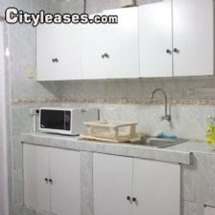 Rent this 2 bed apartment on Delta in San Borja, San Borja 15037