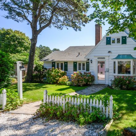 Rent this 3 bed house on 62 Uncle Barneys Road in Dennis, MA 02664