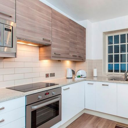 Rent this 1 bed apartment on 127 Middlesex Street in London E1 7JH, United Kingdom