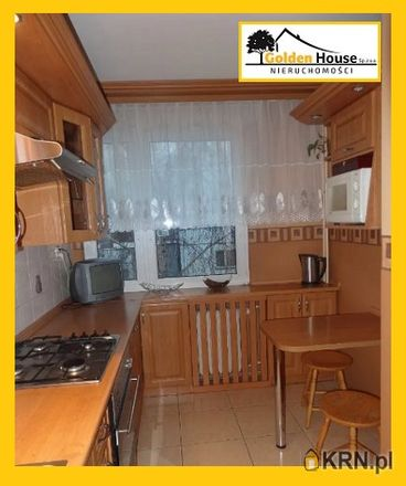 Rent this 2 bed apartment on Artura Grottgera 17 in 41-207 Sosnowiec, Poland