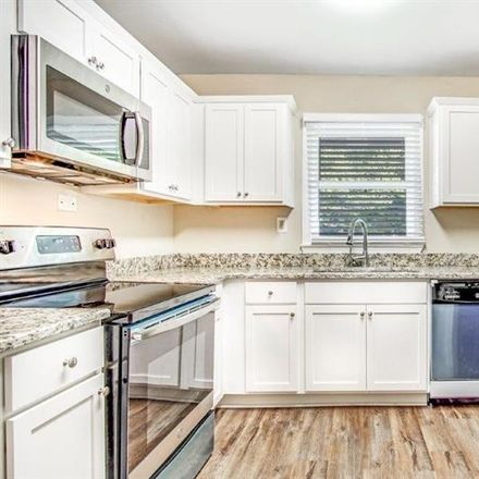 Rent this 3 bed house on Rosewood Rd in Decatur, GA