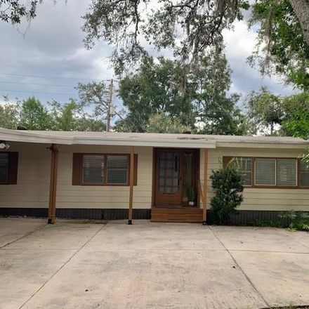 Rent this 2 bed house on 410 Tennis Lane in Heathrow, FL 32746