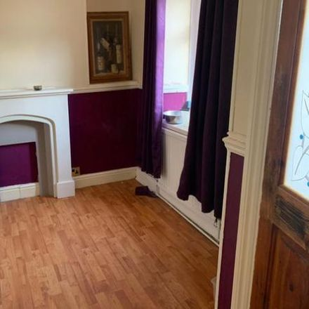 Rent this 3 bed house on Graig Street in Mountain Ash CF45, United Kingdom