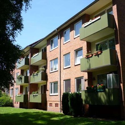 Rent this 2 bed apartment on Elmshorn in Flamweg, SCHLESWIG-HOLSTEIN
