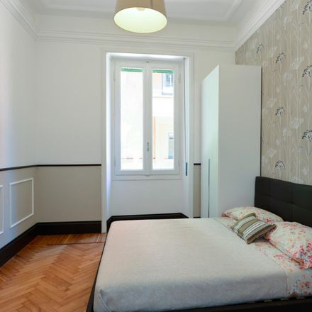 Rent this 5 bed room on Wind in Viale Parioli, 00197 Rome RM
