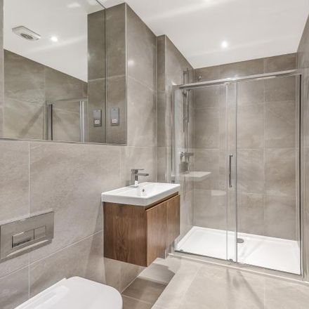 Rent this 2 bed apartment on Osprey Court in 256 Finchley Road, London NW3 7SW