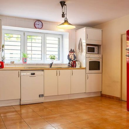 Rent this 4 bed apartment on Avenida de Ramón y Cajal in 28, 28001 Madrid