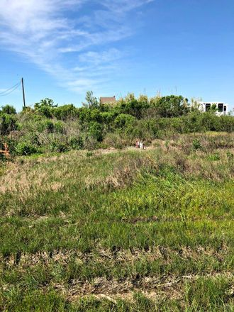 Rent this 0 bed apartment on 1061 Gulf Supply Road in Gilchrist, TX 77617