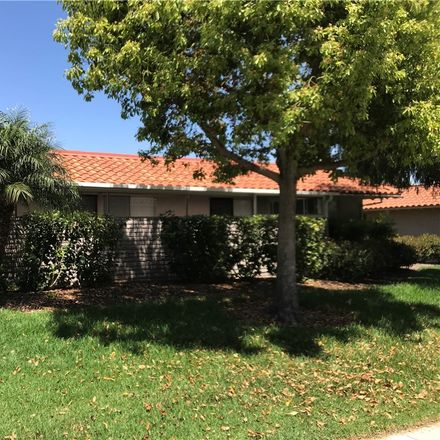 Rent this 2 bed condo on 5349 Algarrobo in Laguna Woods, CA 92637